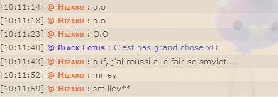 Trucs Drôles du Chat Part210