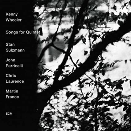 [Jazz] Playlist - Page 4 51ggzk10