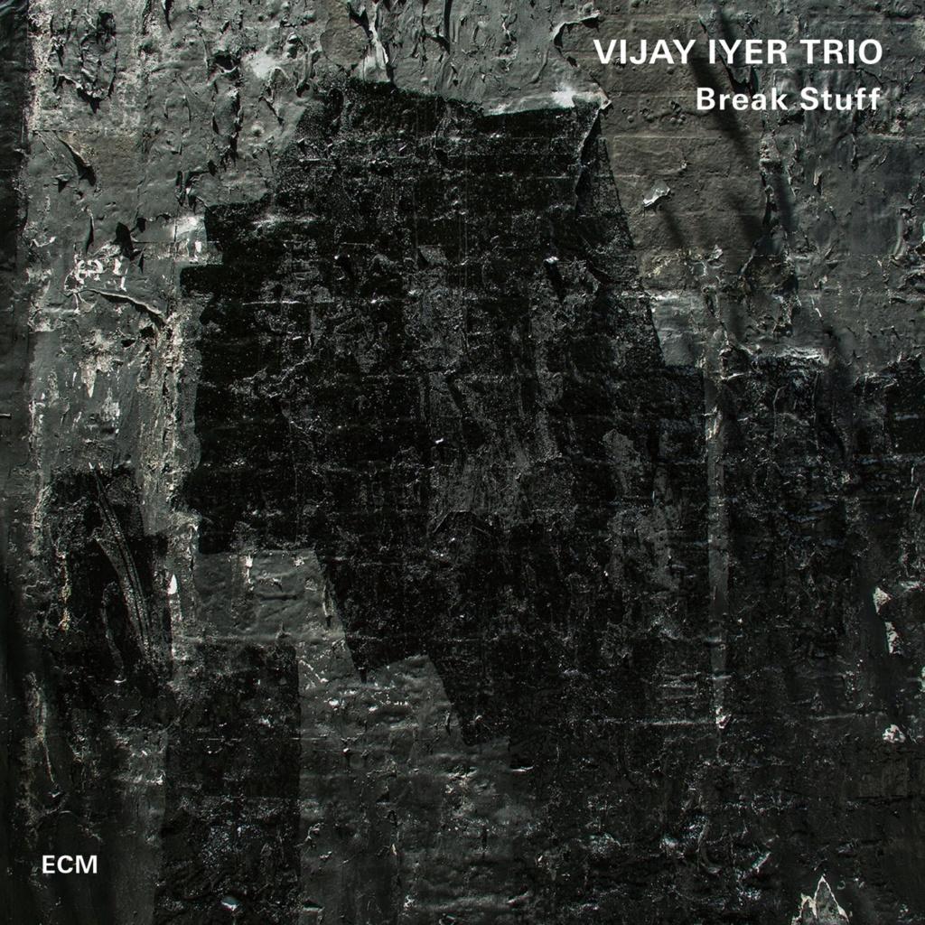 [Jazz] Playlist - Page 4 91vead10