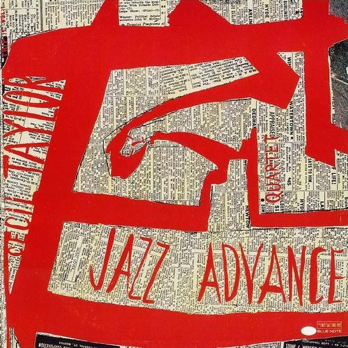 [Jazz] Playlist Folder17