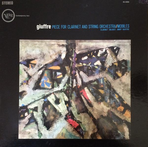 [Jazz] Playlist - Page 6 R-727110