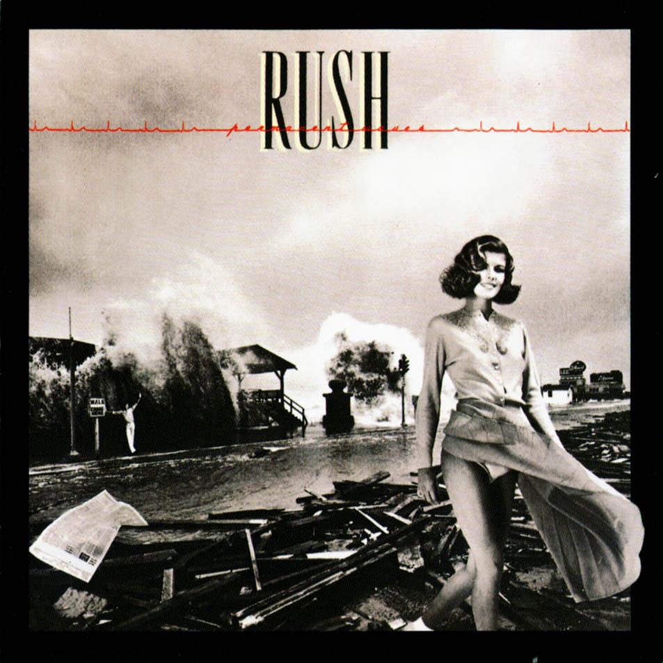 [Rock Progressif] Playlist - Page 12 Rush_p10