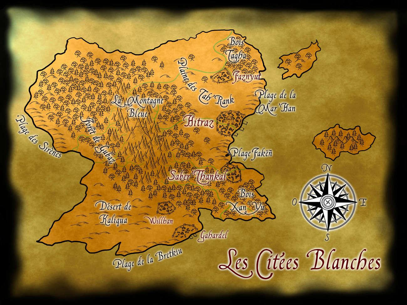 Cités Blanches Cityes10