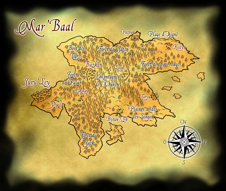 Mar'Baal Mar_ba10