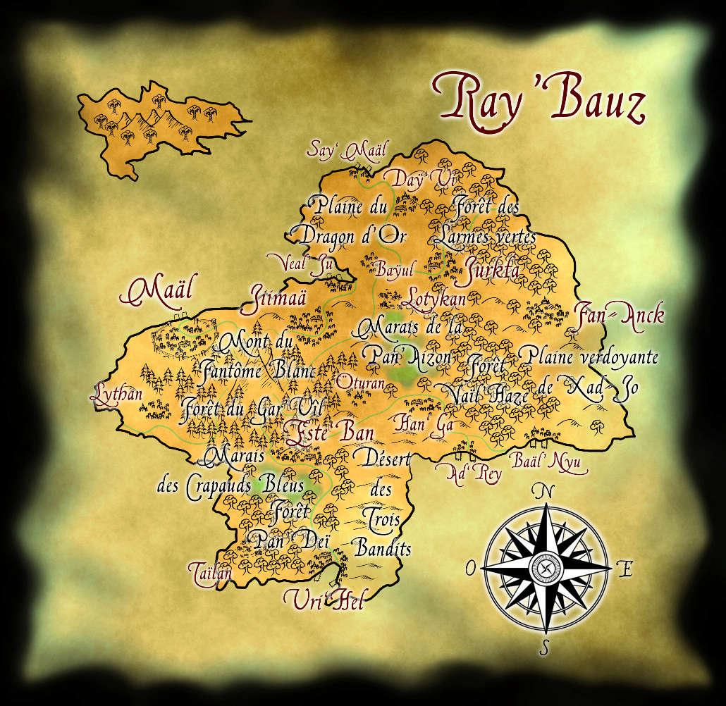 Ray'Bauz Ray_ba10