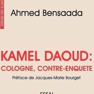 Rassemblement de solidarité avec Kamel Daoud à Aokas mardi 23 decembre 2014 - Page 5 227