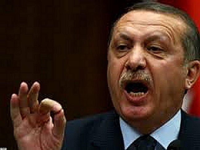 Erdogan ....est il victime de hafed elassad le carburantier Erdoga10
