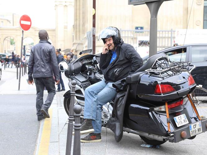 La découverte de Paris en moto-taxi GL1800 1_jbdh10