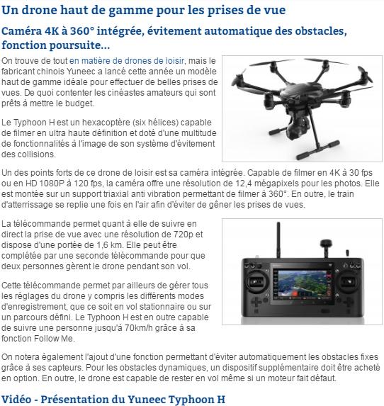 Des photos plus 'drone' avec ça... Captur30