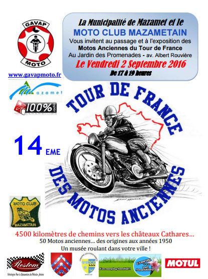 Tour de France des motos anciennes du GAVAP Chfgfh10