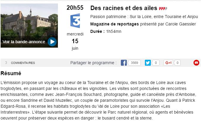 Ce soir sur France 3 - Page 2 Rrrrr10