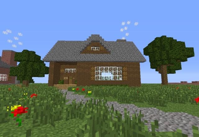 Builder Application? 2013-012
