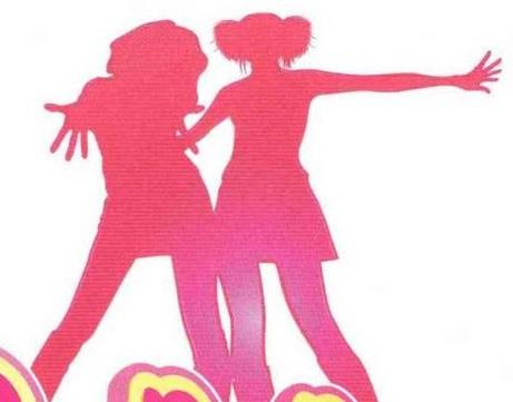 Jeu du logo [Jeu à points] - Page 3 42473_10