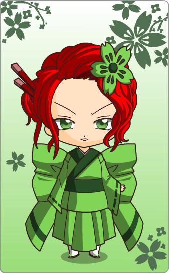 Doll Divine Yami_111