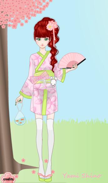 Doll Divine Yami_611