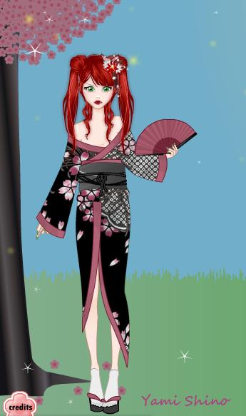 Doll Divine Yami_710
