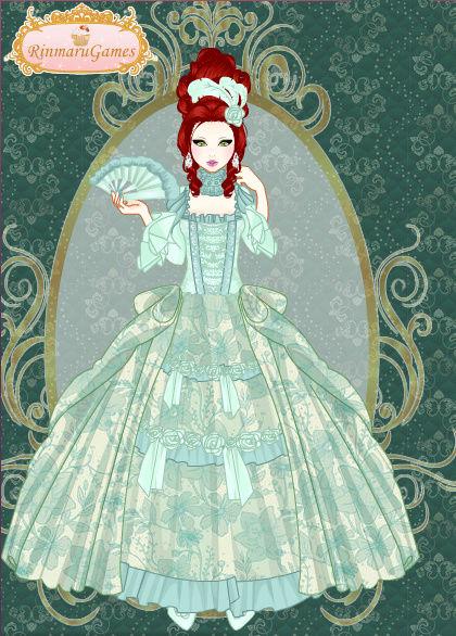 Doll Divine Yami_810