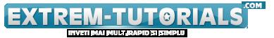 Creatii grafice - Stefan Logo10