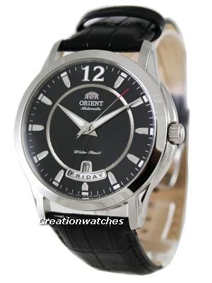Recherche de montre Oirent10