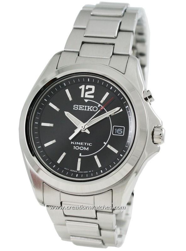 Recherche de montre Seiko_10