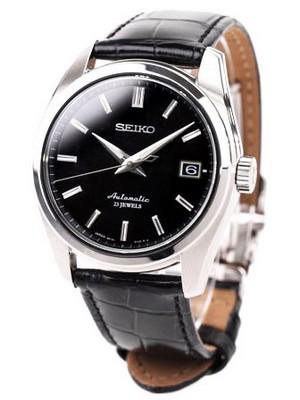 Recherche de montre Seiko_12