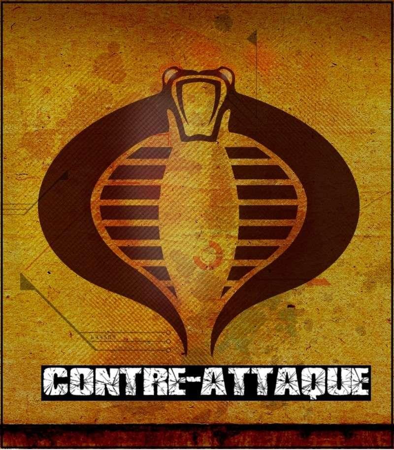 Cobra Contre-Attaque!!! Gi-joe10