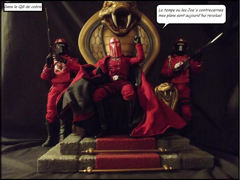 Cobra Contre-Attaque!!! Image_10