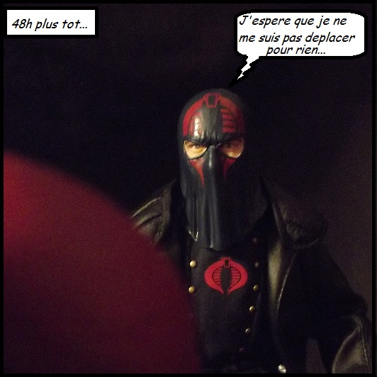 Cobra Contre-Attaque!!! Image_14
