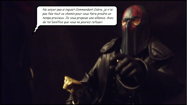 Cobra Contre-Attaque!!! Image_15