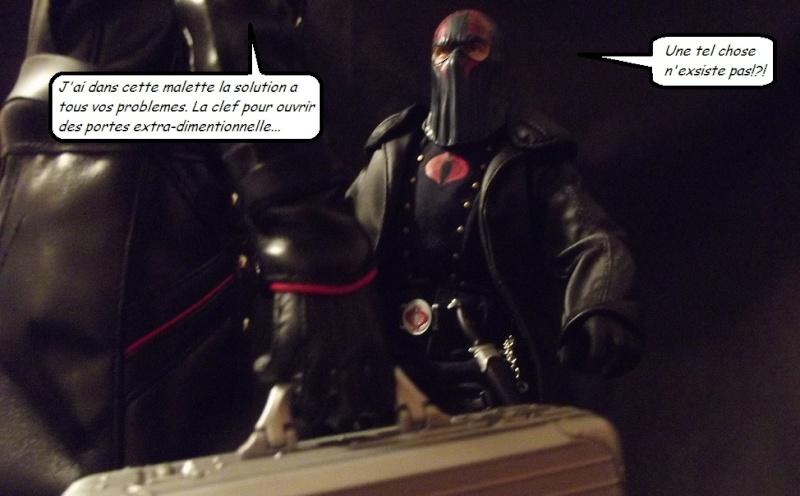 Cobra Contre-Attaque!!! Image_17