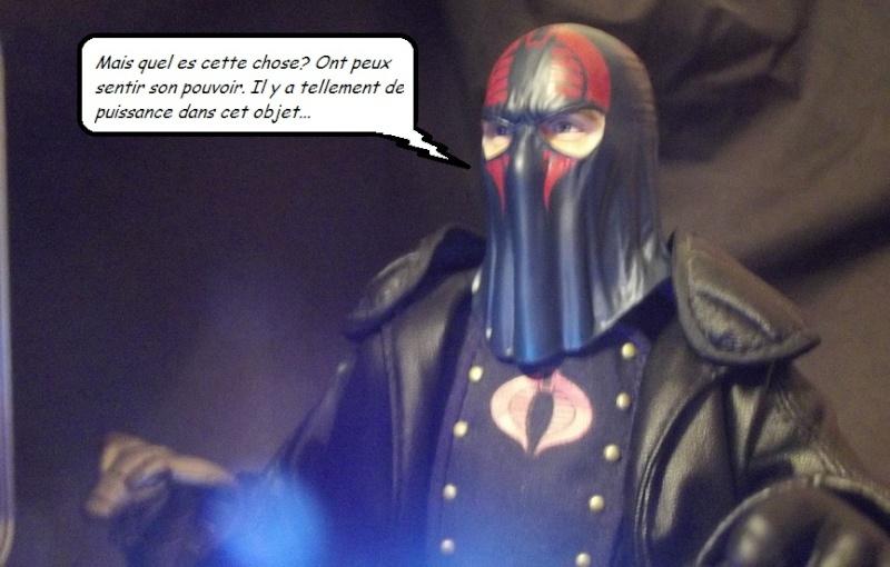 Cobra Contre-Attaque!!! Image_19