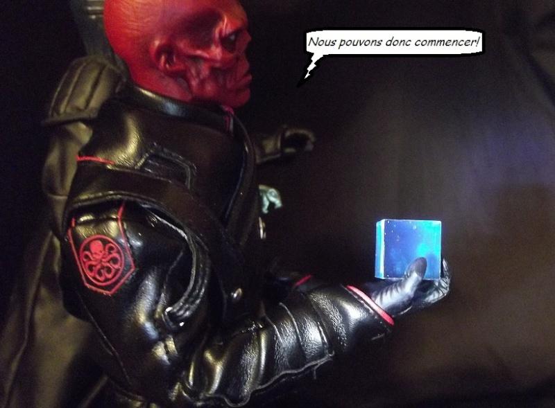 Cobra Contre-Attaque!!! Image_26