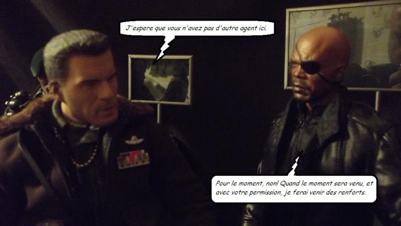 Cobra Contre-Attaque!!! Image_39