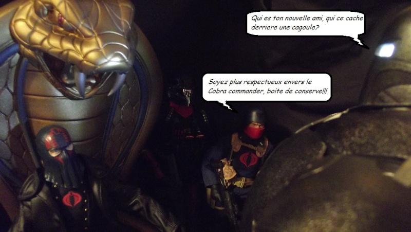 Cobra Contre-Attaque!!! Image_58