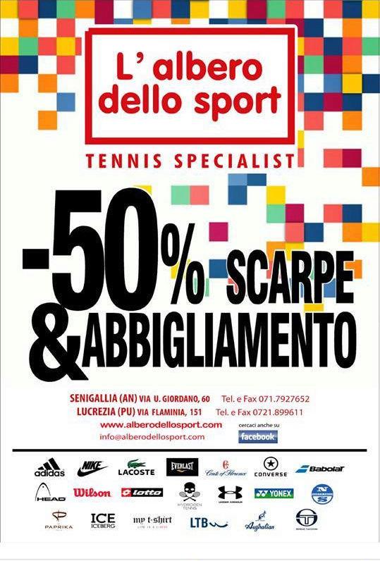 Nuovo negozio di tennis l'albero dello sport - Pagina 6 13700010