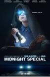 Midnight Spezial - ein außerirdisches Kind kommt auf die Erde Midnig10