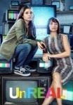 unREAL - Einblicke in die Manipulation bei einer Bachelor-Show Unreal10