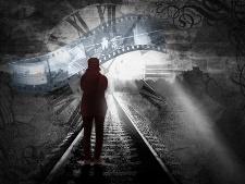 Kann die Geistige Welt menschliche Träume beeinflussen? Wolfga10