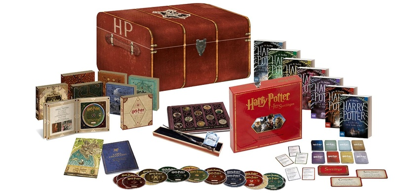Planning Des Editions collector Blu-ray/DvD - Page 5 91w1ef10