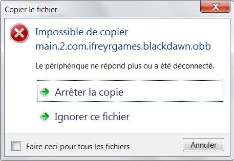 [AIDE] Impossible de copier fichiers .obb Sans_t10