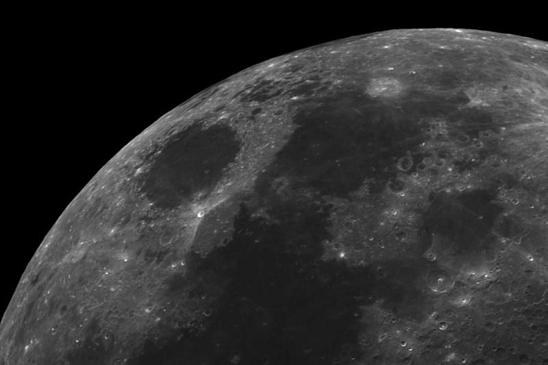 PREMIERS ESSAIS AVEC ASI 224MC Lune_211