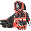 Gants RST TRACTECH EVO RACE Rst-tr11