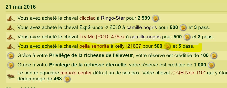 Liste Noire (Arnaqueurs, voleurs...) Cheval11