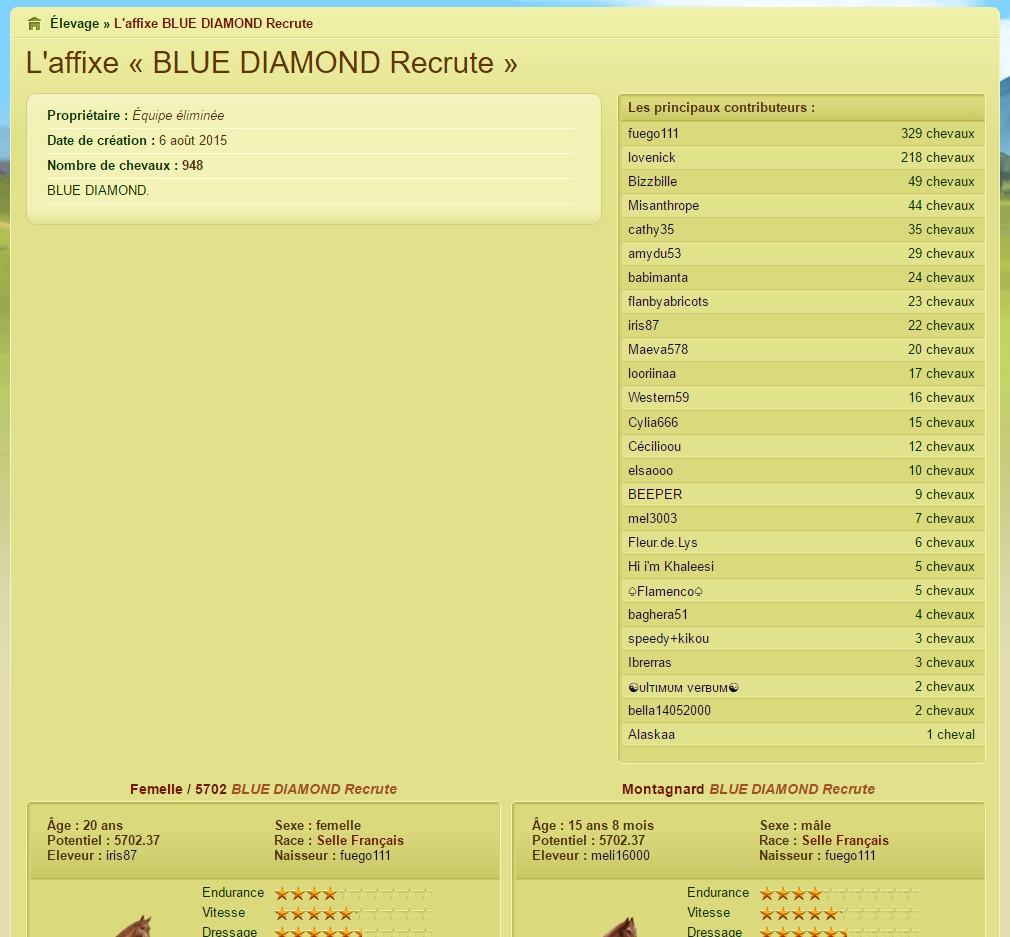 Liste Noire (Arnaqueurs, voleurs...) Preuve11