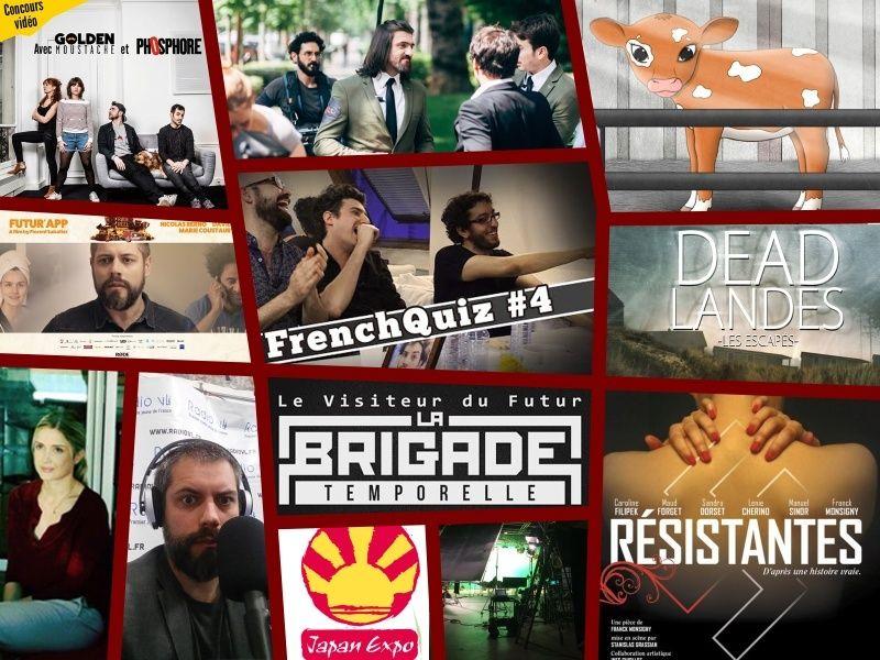 L'actualité hebdomadaire de Frenchnerd - Page 8 Sans-t12