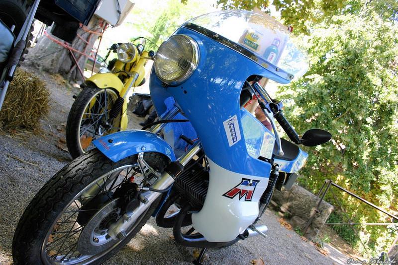 Fête Auto Moto Nègrepelisse (82) 98614210