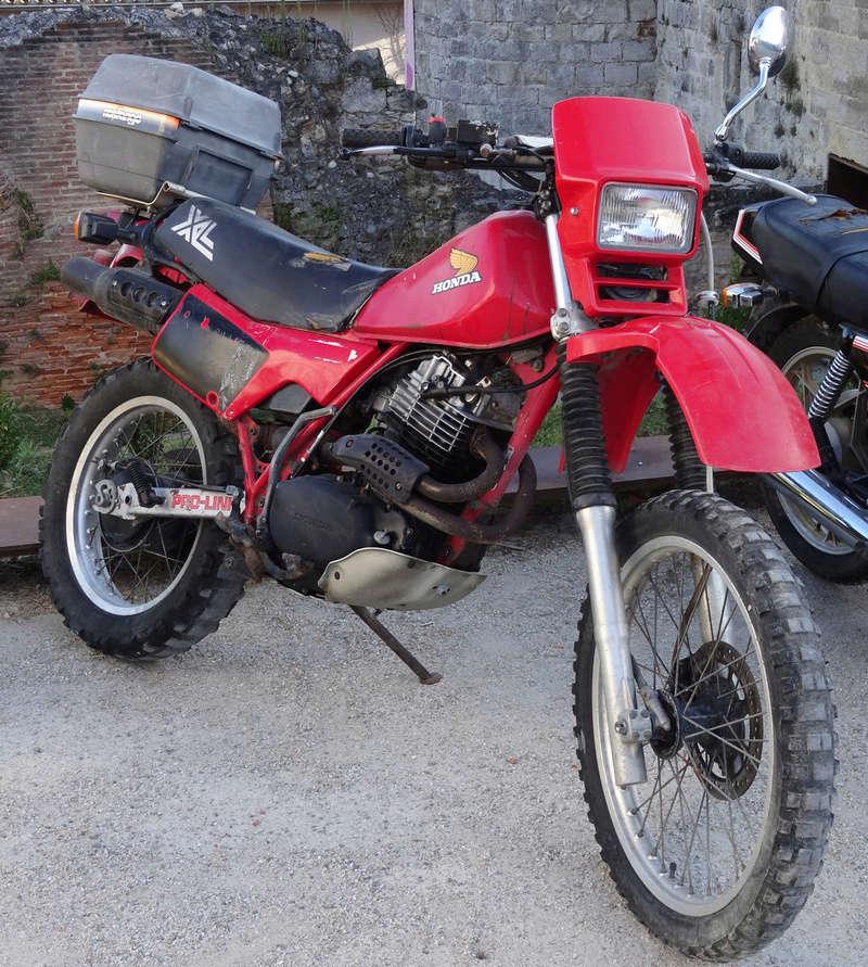 Fête Auto Moto Nègrepelisse (82) Nyrepe39