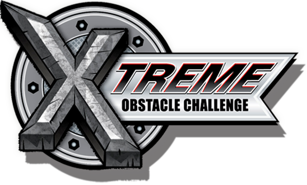 Xtreme|Hide&SeeK