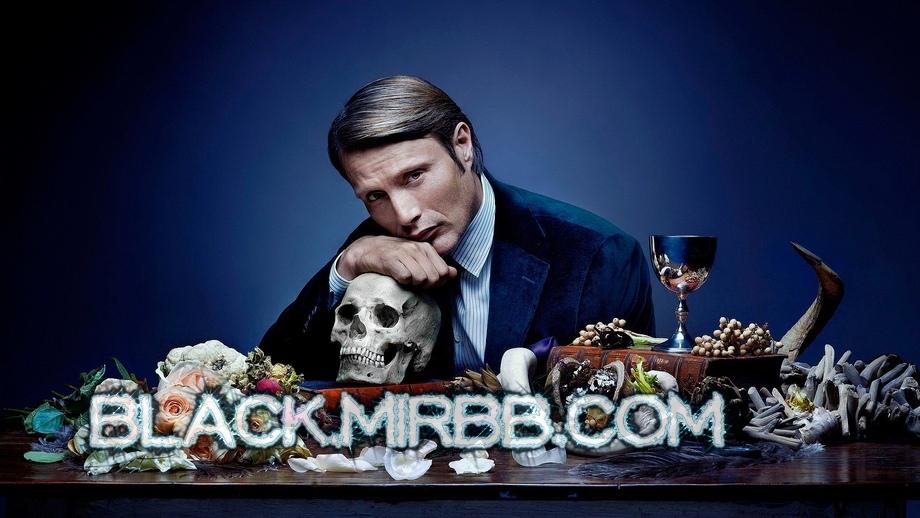 Практическая чёрная магия|BLACK.MIRBB.COM