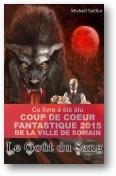derniers romans achetés ou offerts - Page 12 Le_gou10